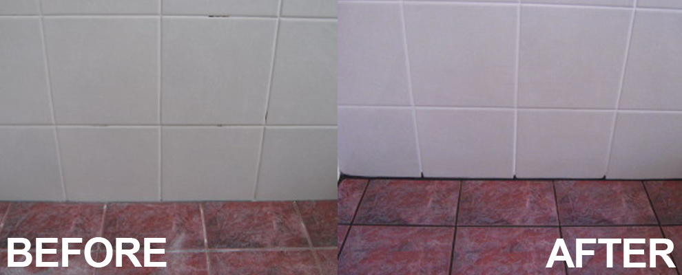 We Repair Leaking Showers Without Removing Tiles. Fixed Price Shower Repairs  $395.00